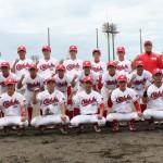 第39 回全日本大学軟式野球選手権大会