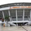 第38回西日本軟式野球大会