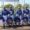 第9回沖縄県ねんりんピック還暦軟式野球大会