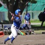 2017年度沖縄県女子軟式野球選手権大会秋季大会