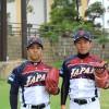 第21回全日本大学軟式野球国際親善大会