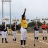 第9回 美ら島学童軟式野球交流大会