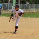 第58回沖縄県中学校春季軟式野球大会