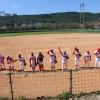 第27回沖縄県還暦軟式野球大会