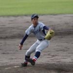 第14回日本少年野球九州選抜沖縄大会