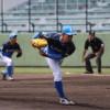 第89回都市対抗野球大会沖縄県予選