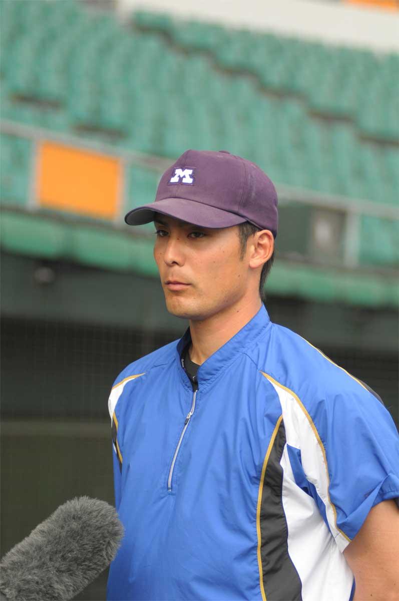 上原健太 (野球)の画像 p1_37