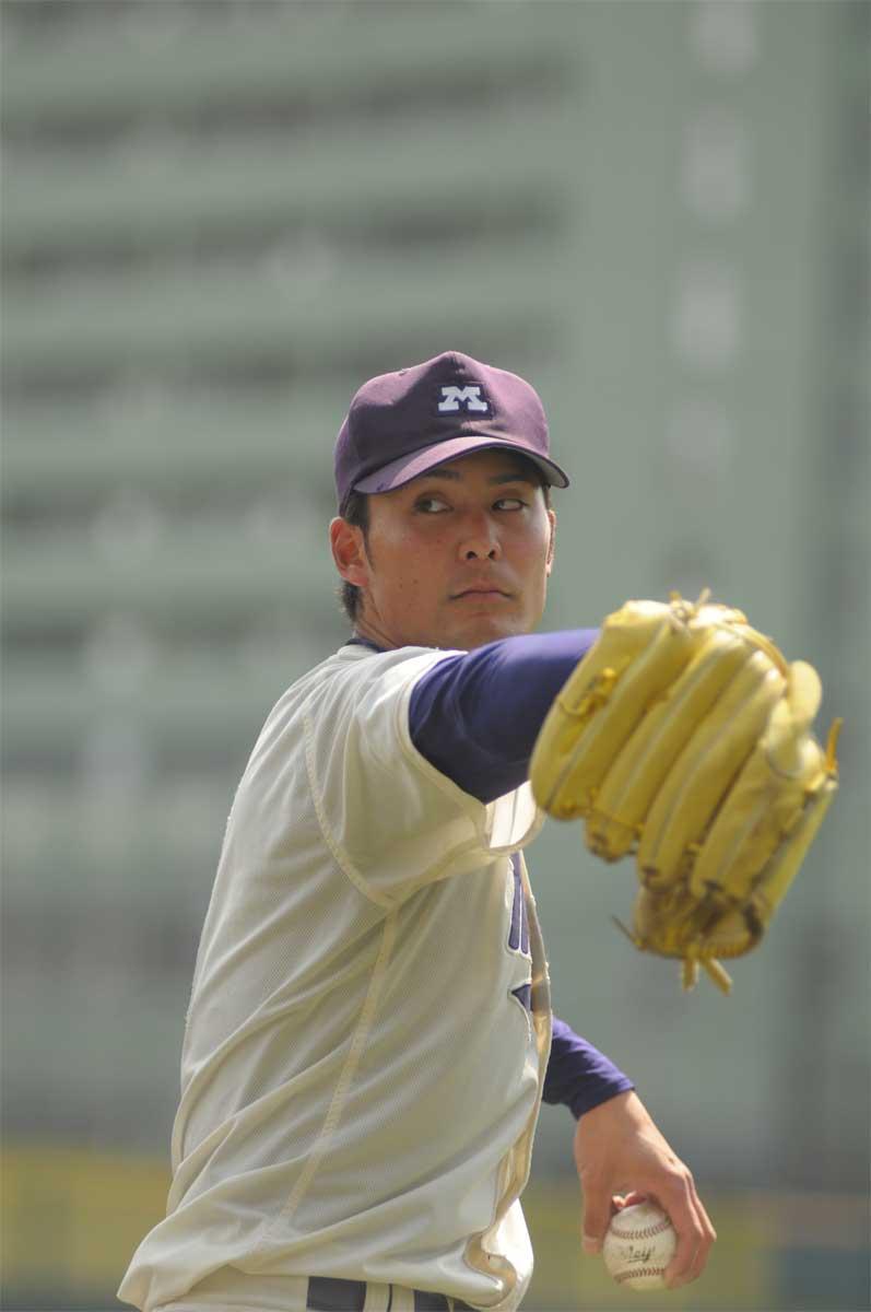 上原健太 (野球)の画像 p1_38