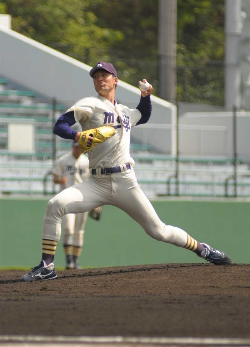 上原健太 (野球)の画像 p1_34