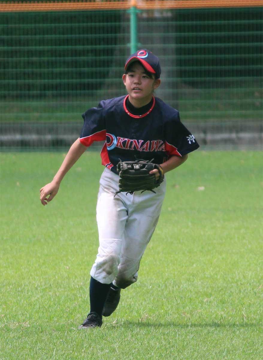 全日本少年軟式野球大会 | 公益財団法人 全日本軟式 …