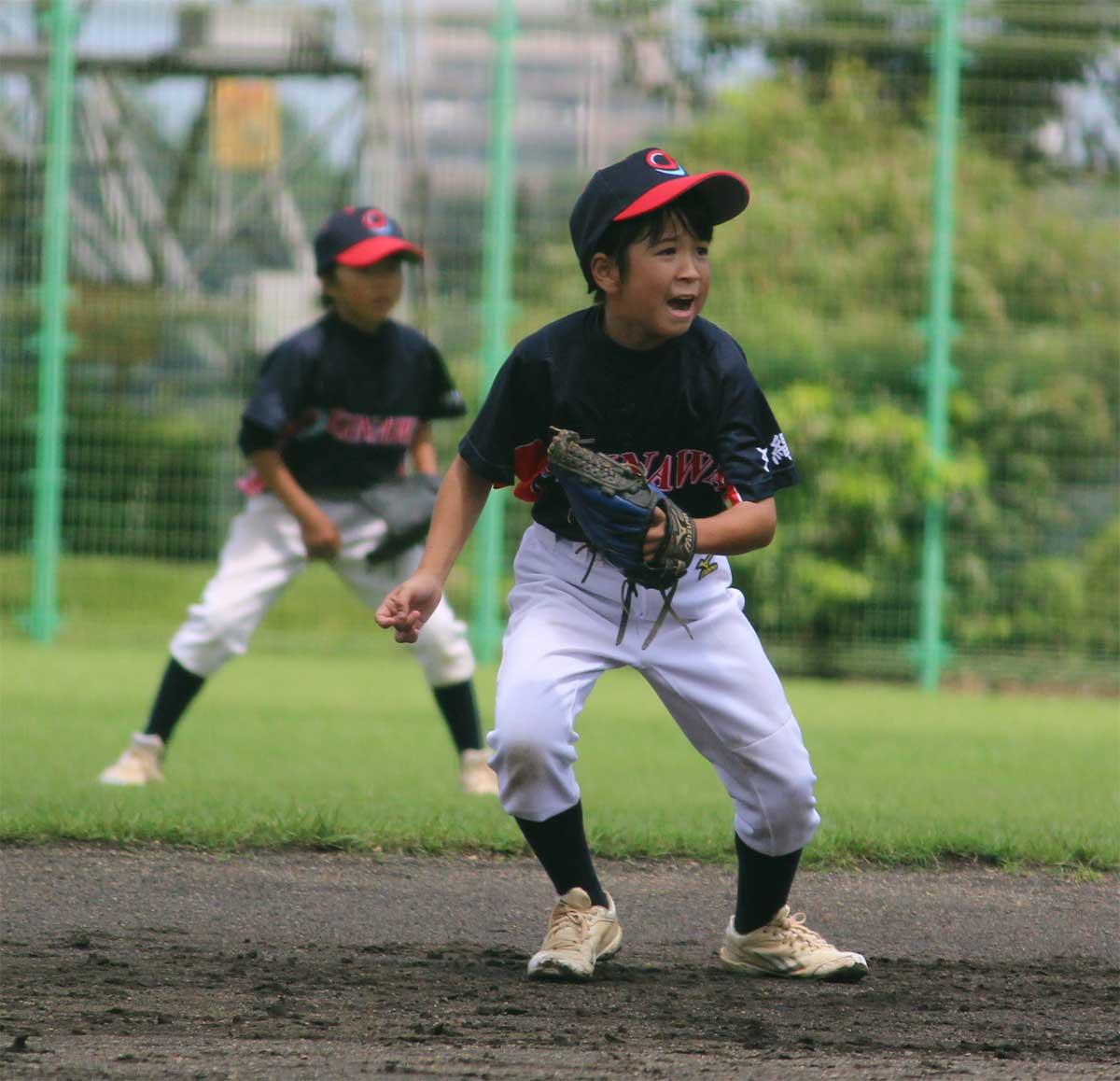 全日本大学女子野球選手権大会 - spo-uozu.com
